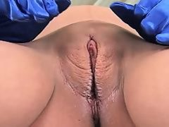 Pregnant Porn Tubes