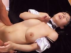 japanese slut shared
