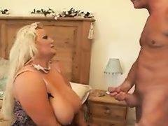 Femme Anglaise Baise