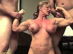 Fetish Porn Tubes