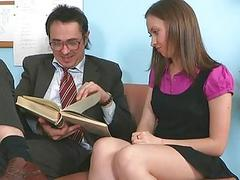 Coed Porn Tubes
