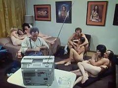 Group Sex Porn Tubes