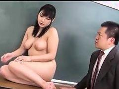 Megumi Haruka - Beautiful Japanese Girl