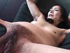 Small Tits Porn Tubes