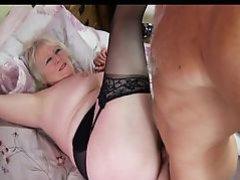 Blonde Porn Tubes