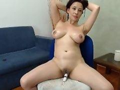 Webcam Porn Tubes