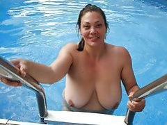 Sexy MATURES and MILFs, MIX