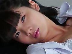jp-girl 294