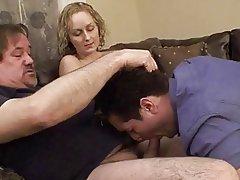 Bisexual Porn Tubes