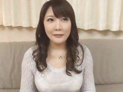 Japanese Anal Girl Hinata 518M