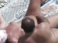 beachvoyeur 005mb
