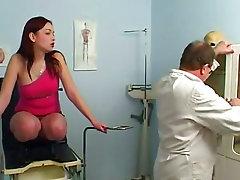 preggy porn episodes