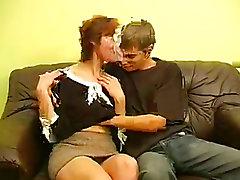Mom Porn Tubes