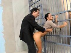 Prison Porn Tubes