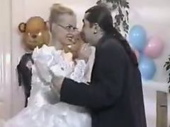 Bride Of organini ve esek tatma sibel18 com